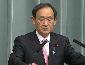 Press Conference by the Chief Cabinet Secretary(March 28, 2013(AM))
