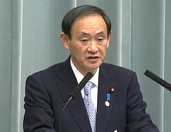 Press Conference by the Chief Cabinet Secretary(March 29, 2013(AM))
