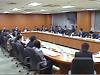 雇用戦略対話ワーキンググループ(若者雇用)(第1回)