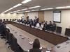 雇用戦略対話ワーキンググループ(若者雇用)(第5回)