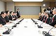 総合科学技術会議―平成23年11月24日(ハイライト)