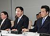 行政刷新会議(第24回)―平成24年1月19日(ハイライト)
