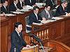 第百八十回国会野田内閣総理大臣施政方針演説その2(1)―平成24年1月24日(ハイライト)