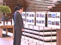「私の復興便り」~被災地からの写真とメッセージ~-平成24年3月5日(ハイライト)