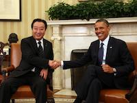 米国訪問-確かなKIZUNAを再確認。6年ぶりの日米共同声明-平成24年4月30日(ハイライト)